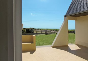 1 bedroom House for rent in St Germain sur-Ay-Plage