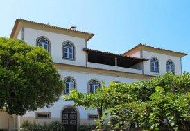 Villa in Ferreira, Portugal