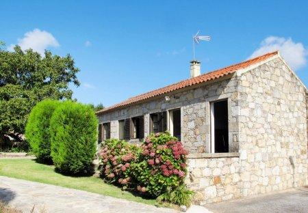 Villa in Vilarelho, Portugal