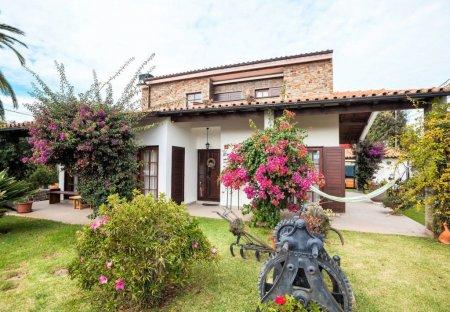 Villa in Fão, Portugal