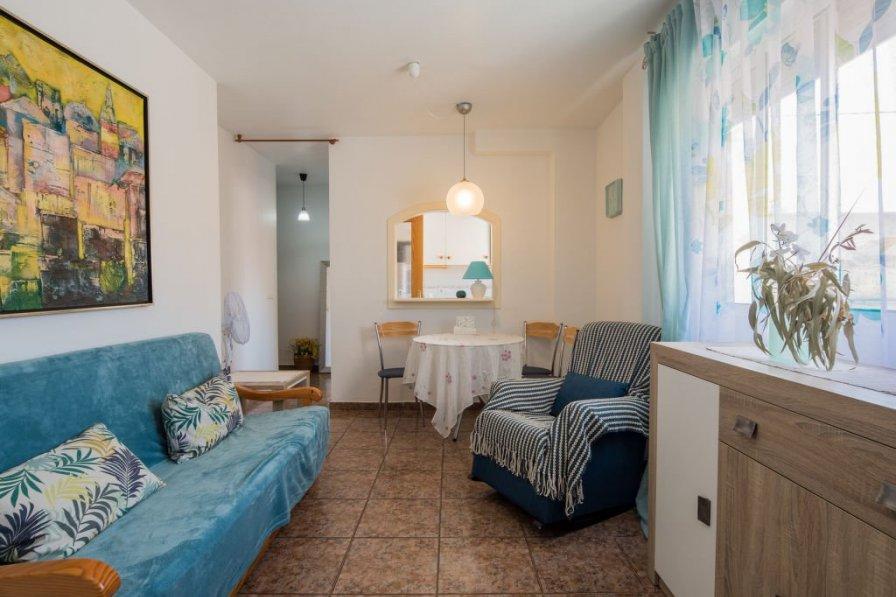 Apartment in Spain, Villa Nanitos