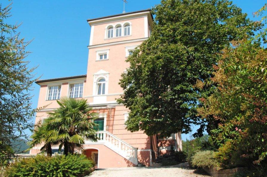Apartment in Italy, Pergine Valsugana