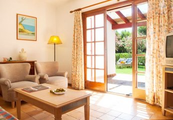 0 bedroom Villa for rent in Cala D'Or