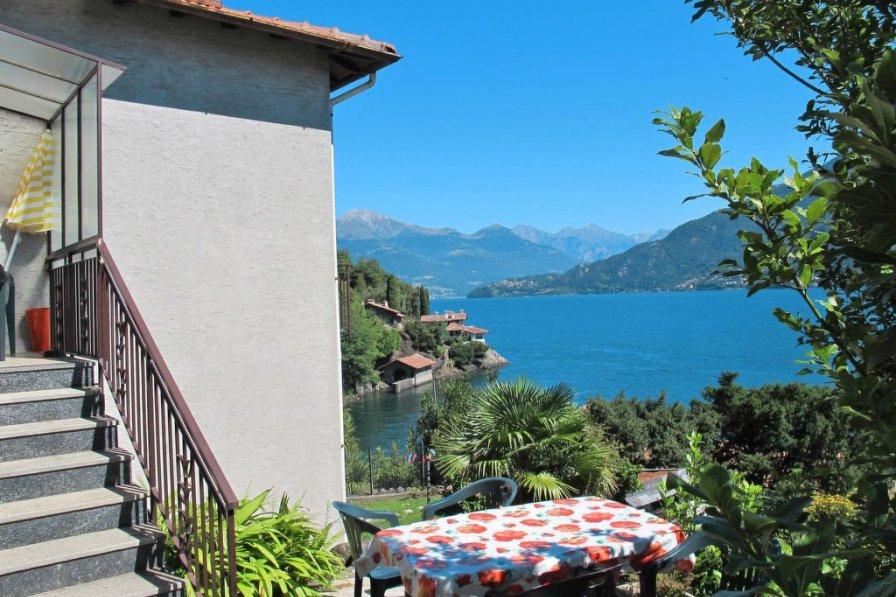 Villa in Italy, San Siro