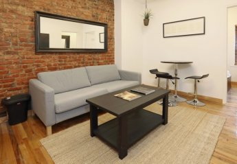 3 bedroom Apartment for rent in New York City