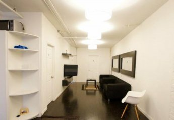 6 bedroom Apartment for rent in New York City