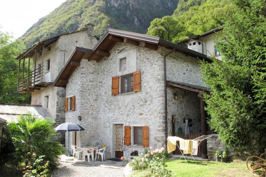 Villa in Italy, Vigazzolo