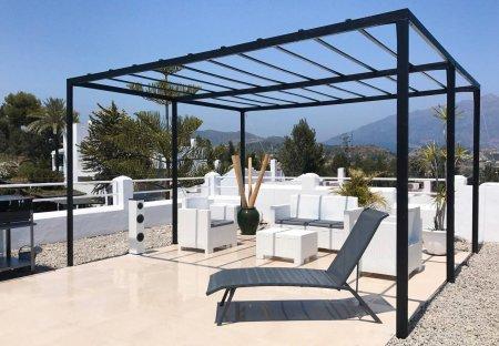 Apartment in La Quinta Golf & Country Club, Spain
