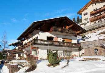 1 bedroom Apartment for rent in Ortisei