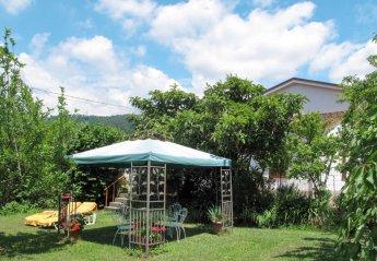 3 bedroom Villa for rent in Massarosa