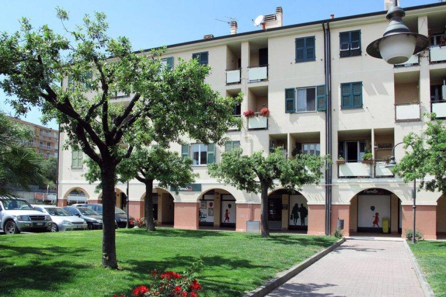 Apartment in Italy, San Lorenzo al Mare