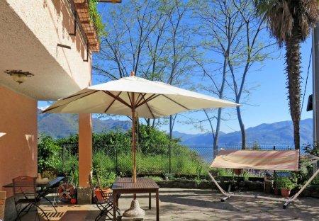 Apartment in San Siro, Italy