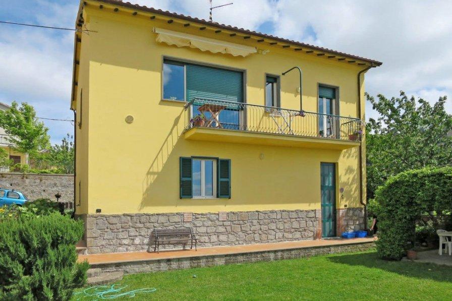 Apartment in Italy, Montefiascone
