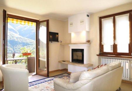 Apartment in Codogna-Cardano, Italy