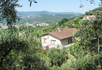 2 bedroom Villa for rent in La Spezia