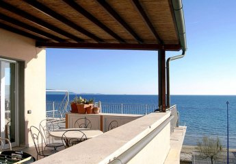 1 bedroom Apartment for rent in Follonica