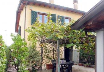 3 bedroom Villa for rent in Camaiore