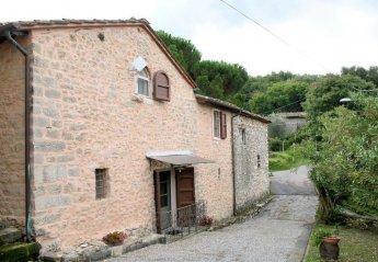 2 bedroom Villa for rent in Lucca