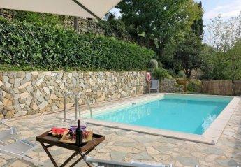 5 bedroom Villa for rent in Buti
