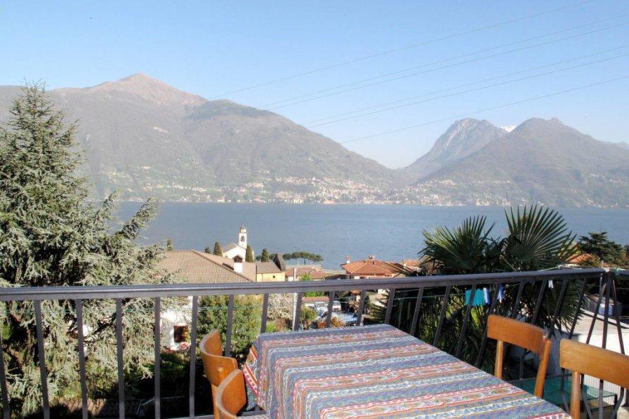 Apartment in Italy, San Siro