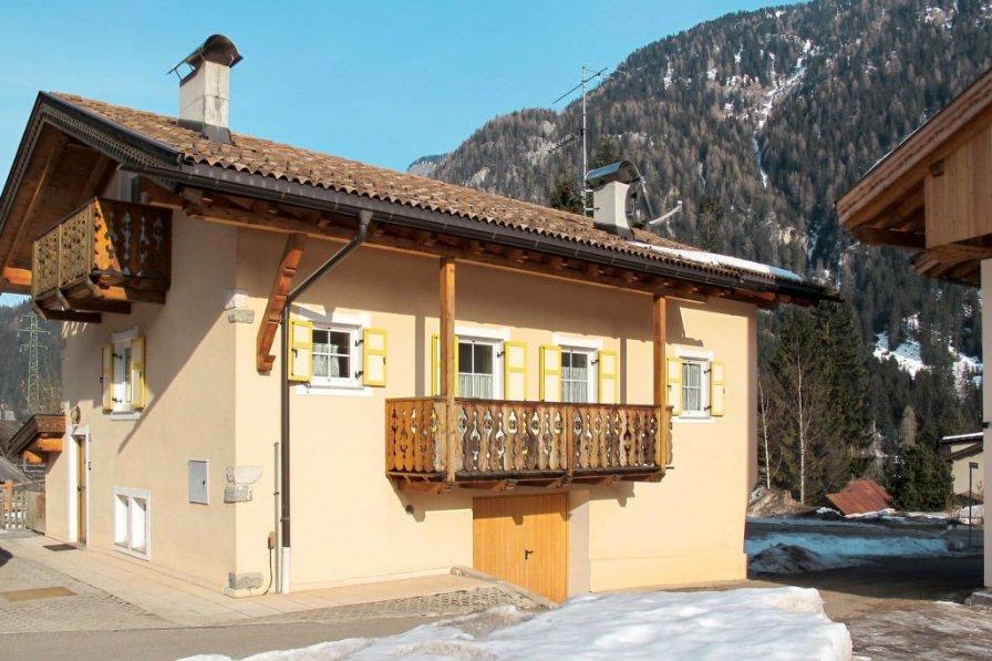 Apartment in Italy, Pera