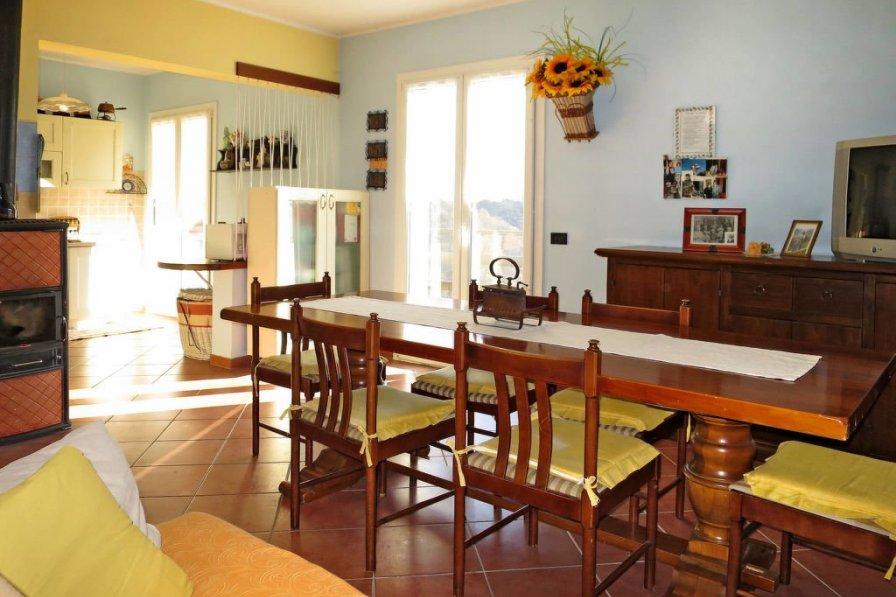 Apartment in Italy, Aurano