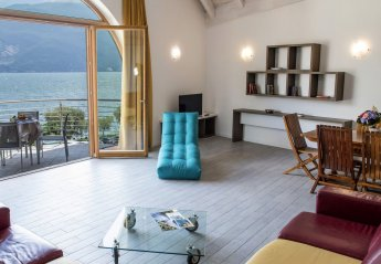 2 bedroom Apartment for rent in Riva del Garda