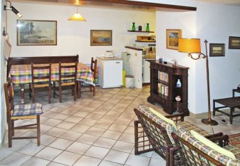 3 bedroom Villa for rent in Monsummano Terme