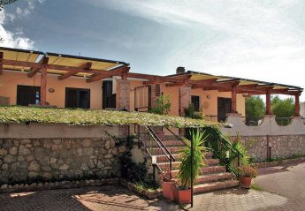 2 bedroom Villa for rent in Itri
