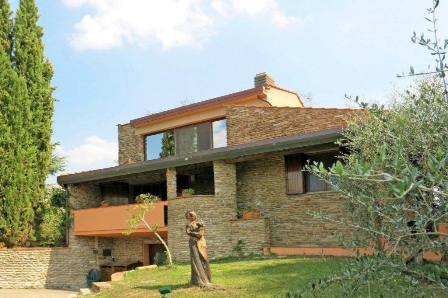 Apartment in Italy, Boschi