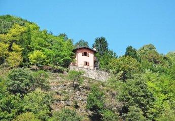 2 bedroom Villa for rent in Porlezza