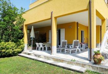 1 bedroom Apartment for rent in Moneglia