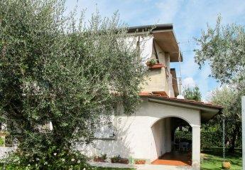 1 bedroom Apartment for rent in Massa