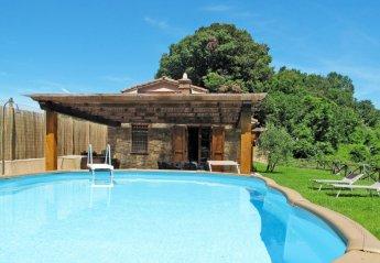 1 bedroom Villa for rent in Camaiore