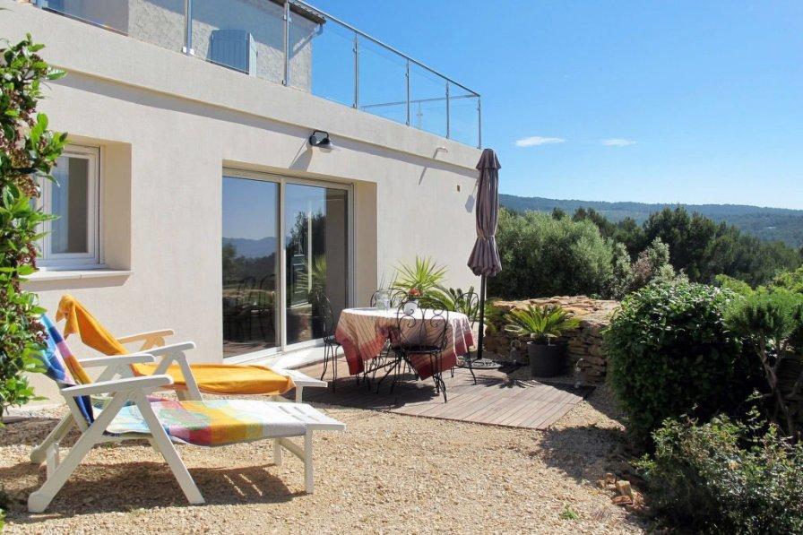 Apartment in France, La Ciotat