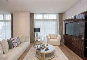 2 bedroom Apartment for rent in Dubai Area