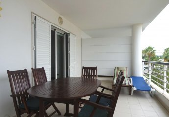 2 bedroom Apartment for rent in Lagos