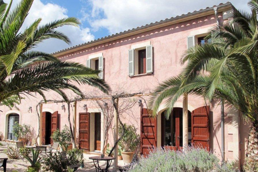 Apartment in Spain, Costitx