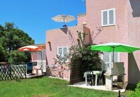 Apartment in Poggio-Mezzana, Corsica