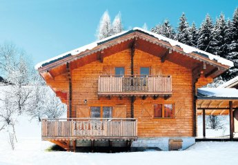 2 bedroom House for rent in Grand Massif