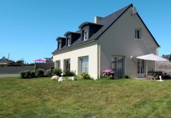 2 bedroom House for rent in Brest