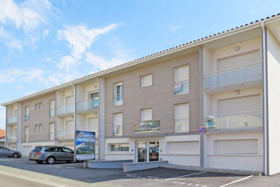 Apartment in France, Vieux-Boucau-les-Bains