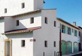 Apartment in Saintes-Maries-de-la-Mer, the South of France