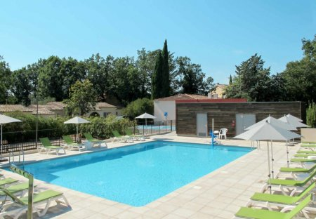 Apartment in Peymeinade Nord, the South of France