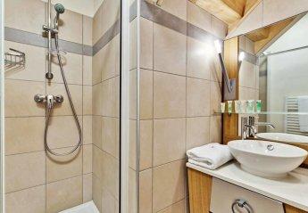2 bedroom Apartment for rent in Les Arcs