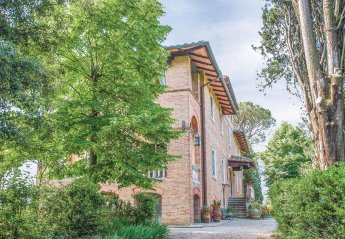 1 bedroom Apartment for rent in Siena