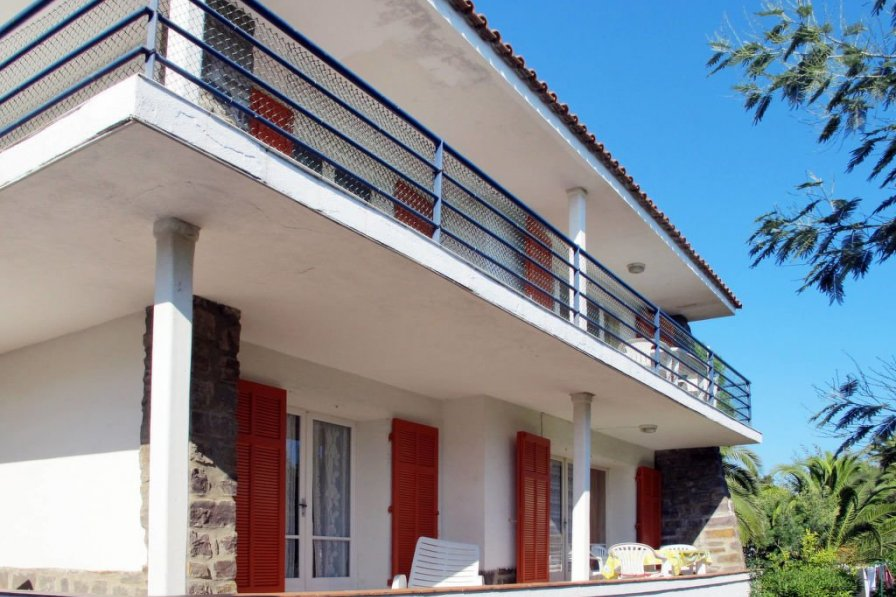 House in France, Roquebrune-sur-Argens
