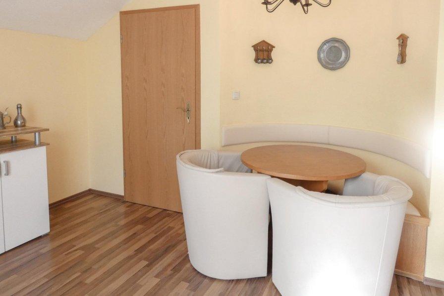 Grafenwiesen holiday apartment rental