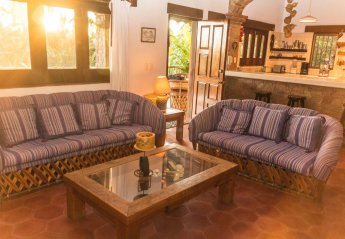 3 bedroom House for rent in Puerto Vallarta