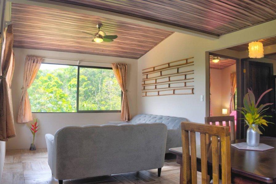 Valley of Dreams Lodge 4